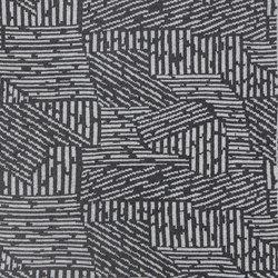 Maze Blanket - Grey | Bettdecken / Kopfkissen | ferm LIVING