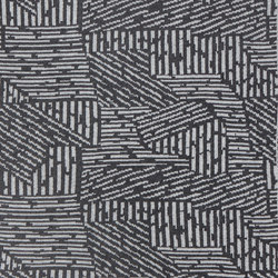Maze Blanket - Grey | Coperte / guanciali | ferm LIVING