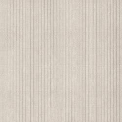 Braid Outdoor Rug | Außenteppiche | Minotti