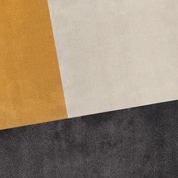 Dibbets Diagonal | Tapis / Tapis design | Minotti