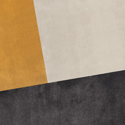Dibbets Diagonal | Alfombras / Alfombras de diseño | Minotti
