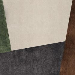 Dibbets Diagonal | Rugs / Designer rugs | Minotti