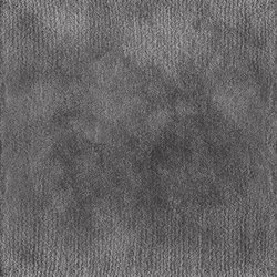 Dibbets Rim | Formatteppiche / Designerteppiche | Minotti