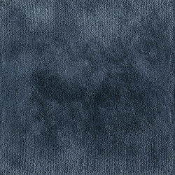 Rugs | Carpets / Rugs
