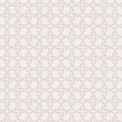 Karpatia | Wall coverings / wallpapers | LONDONART