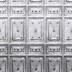 Paracletus | Revestimientos de paredes / papeles pintados | LONDONART
