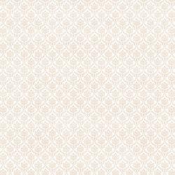 Celestial | Revêtements muraux / papiers peint | LONDONART s.r.l.
