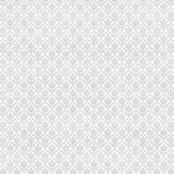 Celestial | Wall coverings / wallpapers | LONDONART