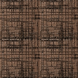 Fap Mosaici Dark Side Cross Bronze | Ceramic mosaics | Fap Ceramiche