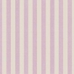 Slave To | Revêtements muraux / papiers peint | LONDONART