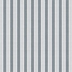 Ld50 | Revêtements muraux / papiers peint | LONDONART
