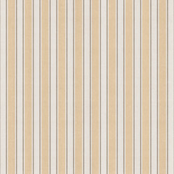 Ld50 | Wall coverings / wallpapers | LONDONART