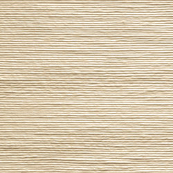 Lumina Glam Lace Almond | Ceramic tiles | Fap Ceramiche