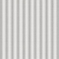 Ld50 | Wall coverings / wallpapers | LONDONART