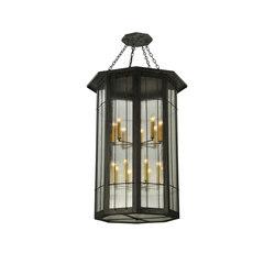 West Albany 16 LT Pendant | General lighting | 2nd Ave Lighting