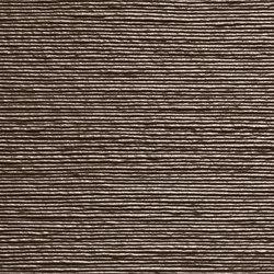 Lumina Glam Lace Caramel | Ceramic tiles | Fap Ceramiche