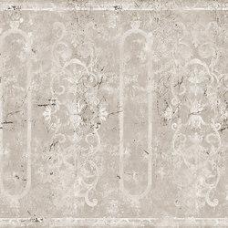 Fresco | Wandbeläge / Tapeten | LONDONART