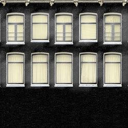 Frontage | Revestimientos de paredes / papeles pintados | LONDONART