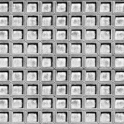 Square | Wall coverings / wallpapers | LONDONART