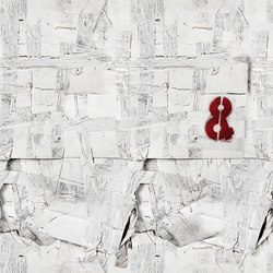 Francesco | Wall coverings / wallpapers | LONDONART s.r.l.