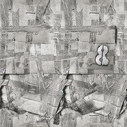 Francesco | Revestimientos de paredes / papeles pintados | LONDONART