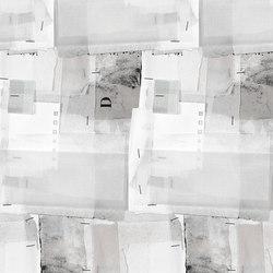 Vanessa | Wall coverings / wallpapers | LONDONART