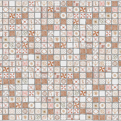 Chicas | Wall coverings / wallpapers | LONDONART