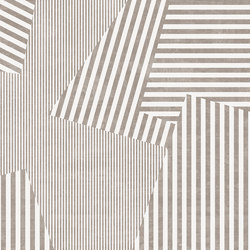 Akira | Revestimientos de paredes / papeles pintados | LONDONART