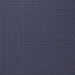 Sento Bath Towel - Blue | Towels | ferm LIVING