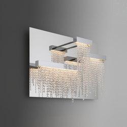 Frozen Eyes W3 wallpanel | Iluminación general | Ilfari