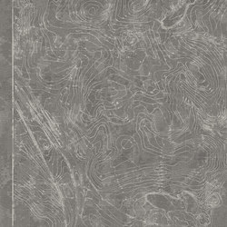 Find A Way | Wall coverings / wallpapers | LONDONART s.r.l.