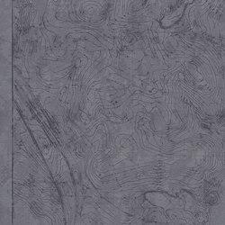 Find A Way | Revêtements muraux / papiers peint | LONDONART