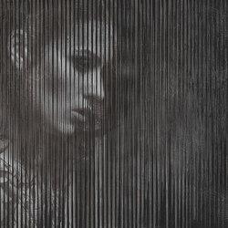 Dark Side | Wall coverings / wallpapers | LONDONART