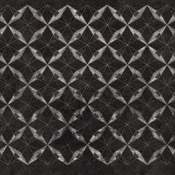 Strobe | Wall coverings / wallpapers | LONDONART s.r.l.