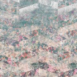 Spectrum | Revêtements muraux / papiers peint | LONDONART