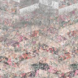 Spectrum | Revestimientos de paredes / papeles pintados | LONDONART