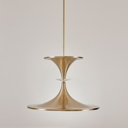 Jazzy H | Suspended lights | Ilfari