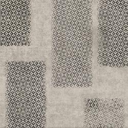 Criss Cross | Wall coverings / wallpapers | LONDONART