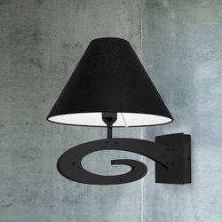 Lazy Sunday W1 | Illuminazione generale | Ilfari