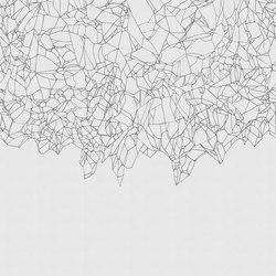 Heisemberg   Revestimientos de paredes / papeles pintados   LONDONART