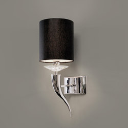 Loving Arms W1 | Wall lights | Ilfari