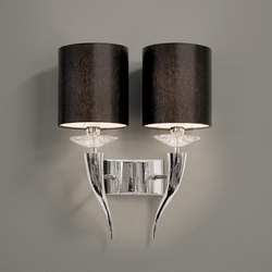 Loving Arms W2 | Wall lights | Ilfari