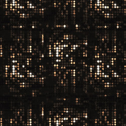 Matrix | Wall coverings / wallpapers | LONDONART