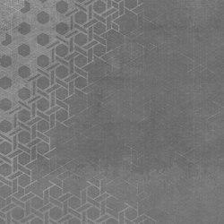 Lorø | Wall coverings / wallpapers | LONDONART