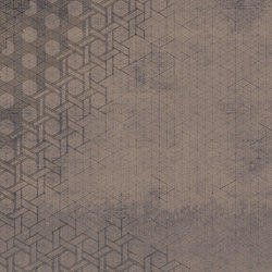 Lorø | Wall coverings / wallpapers | LONDONART