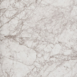 Wallpaper Marble - Grey | Wandbeläge / Tapeten | ferm LIVING