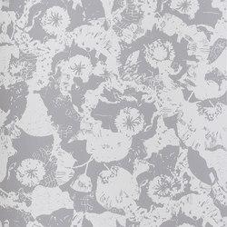 Wallpaper Vanitas | Revêtements muraux / papiers peint | ferm LIVING