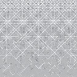 Shining | Wall coverings / wallpapers | LONDONART