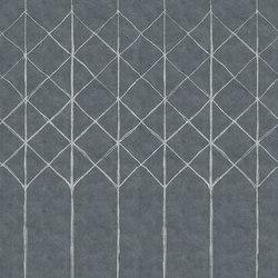 Fingers Crossed | Revestimientos de paredes / papeles pintados | LONDONART