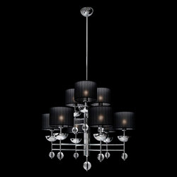 Sweet Symphony H9 | Suspended lights | Ilfari